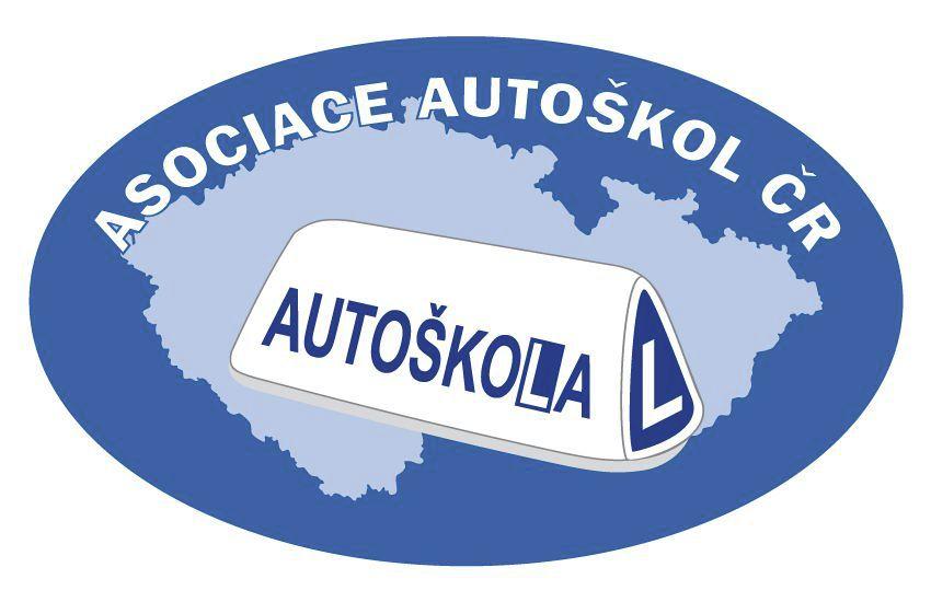 Asociace autoškol ČR